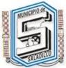 Escudos de los Municipios de la Provincia de Buenos Aires Saladi10