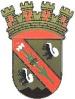 Escudos de los Municipios de la Provincia de Buenos Aires Salliq10