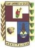 Escudos de los Municipios de la Provincia de Buenos Aires Sanand10