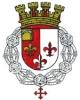 Escudos de los Municipios de la Provincia de Buenos Aires Sanant10