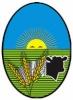 Escudos de los Municipios de la Provincia de Buenos Aires Sancay10