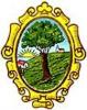 Escudos de los Municipios de la Provincia de Buenos Aires Sanisi10