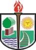 Escudos de los Municipios de la Provincia de Buenos Aires Sanmig10