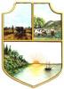 Escudos de los Municipios de la Provincia de Buenos Aires Sanped10