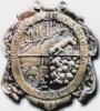 Escudos de los Municipios de la Provincia de Buenos Aires Tigre10