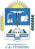 Escudos de los Municipios de la Provincia de Buenos Aires Tresde10