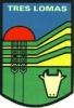 Escudos de los Municipios de la Provincia de Buenos Aires Treslo10