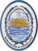 Escudos de los Municipios de la Provincia de Buenos Aires Vicent10