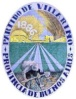 Escudos de los Municipios de la Provincia de Buenos Aires Villar10