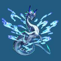 SailorDragon