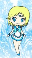 SailorSaphire