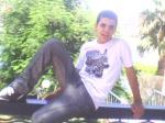 أحمد أسعد