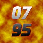 [NWA]Adam0795