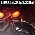 BluePumpkin7