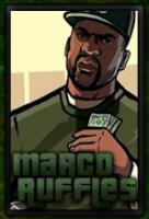 Marco_Ruffles