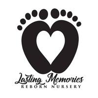 lastingmemoriesnursery