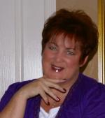 Cindy Joy