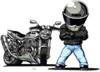 speedeur