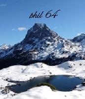 phil64