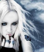 أميرة الأحلام