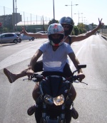 azerty1