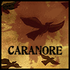 Caranore