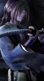 Genzou Ryosuke