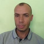 الجزولي عبد الصمد