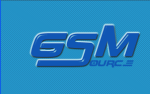 gsmsource