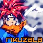 RikuZala