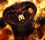 demon088