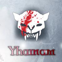 _-Yharnam-_