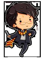 Harry404
