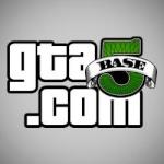 GTA5Base