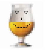 OneBitterBit