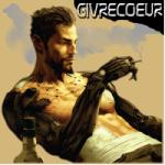 GivreCoeur