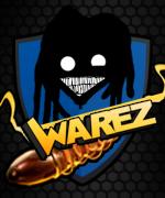 WAREZ
