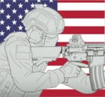 patriotickevin