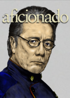 MR_AFICIONADO