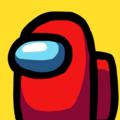 ExplosiveNinja41