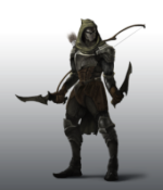 DarkxGladiator