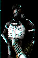 griffman02