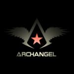 Archangel-DA