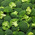 broccolimonster