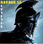 Savage55