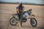 Desert_Gunner