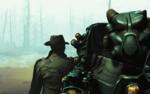 Fallout_Master