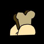 Butt Toaster11