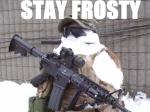 Frosty7130
