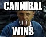 Da-Cannibal